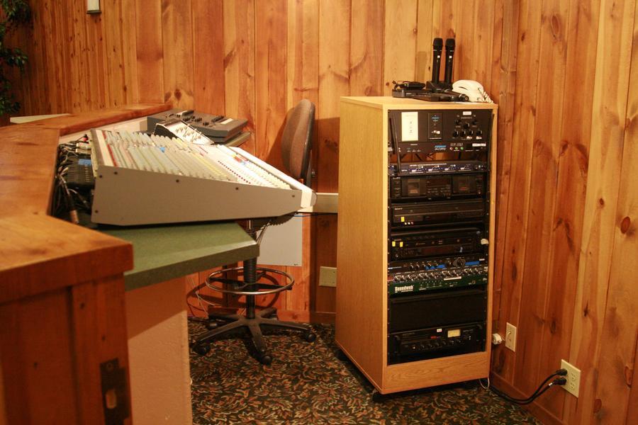 Soundbooth.JPG