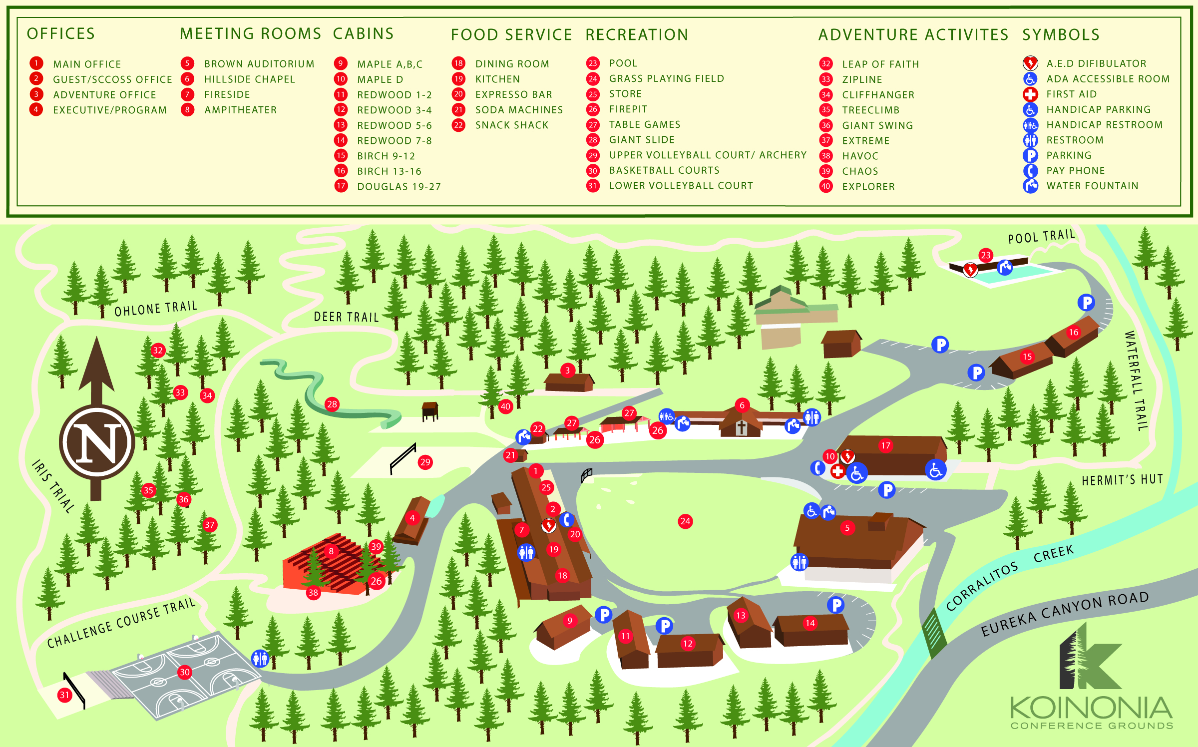 Color Guest Packet Koinonia Map.jpg