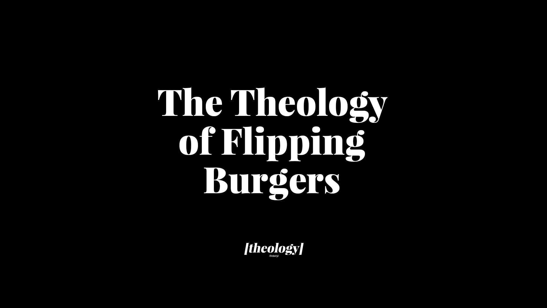 theology blog graphic.jpg