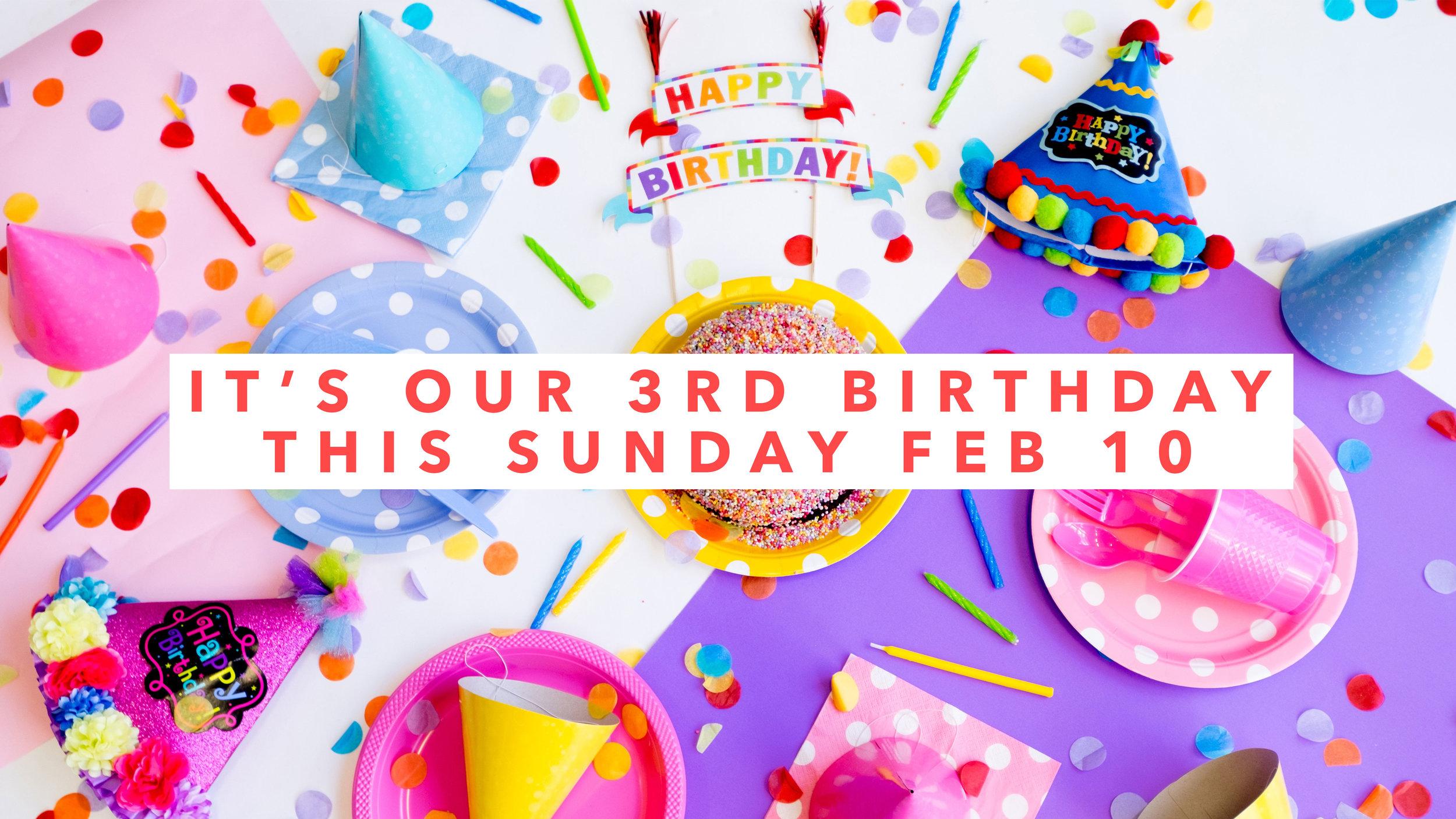 birthday-web-2.jpg