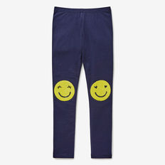 Seed - Addi has these. Comfy, fun and stylish and a steal for $24.95