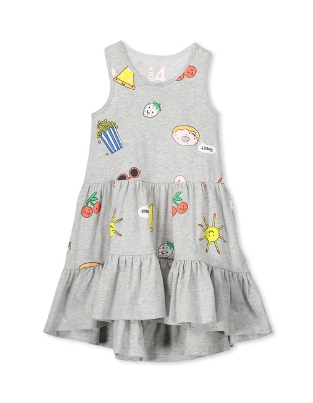 Cotton On Kids - Cotton On Kids have launched a great range of Emoji stuff. This is one of my fave's at just $24.95