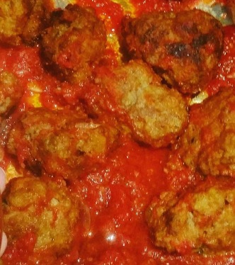 Mammaprada :: Top 10 Italian food myths