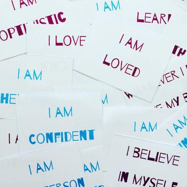building_self_esteem_in_children4.jpg