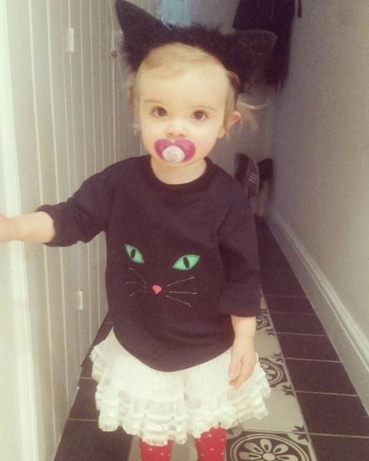 CatTshirt.jpg