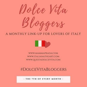 Mammaprada :: Dolce Vita Bloggers