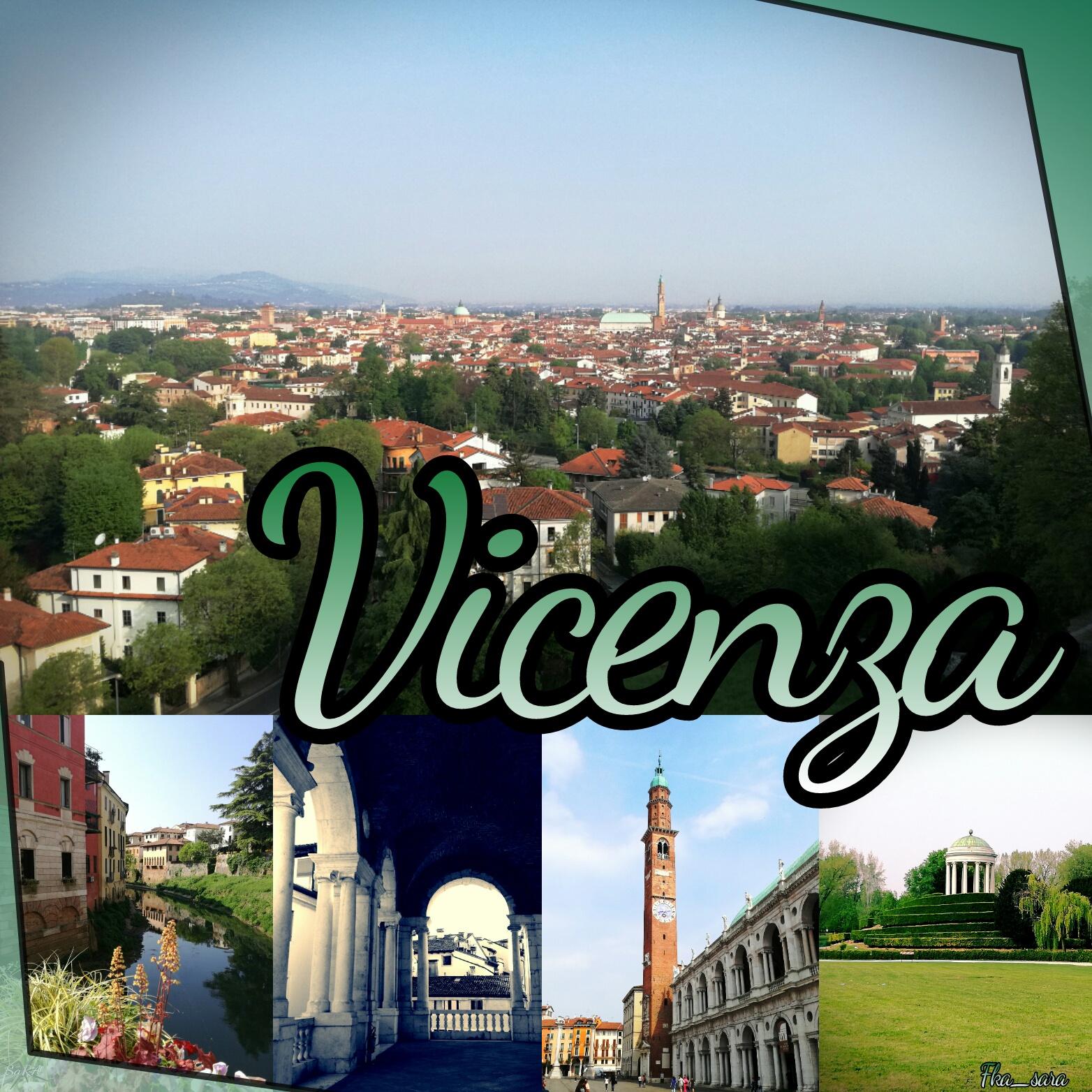 18 Italian Trips .jpg
