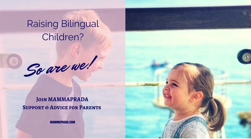 raising bilingual kids.jpg