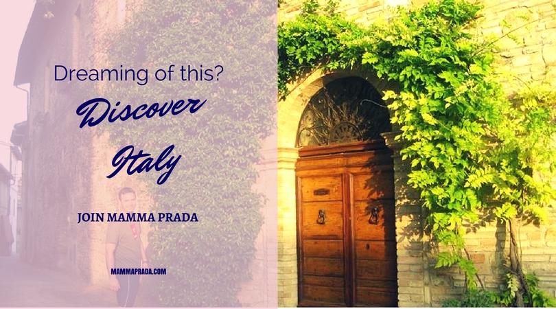 FB ad one Italy.jpg