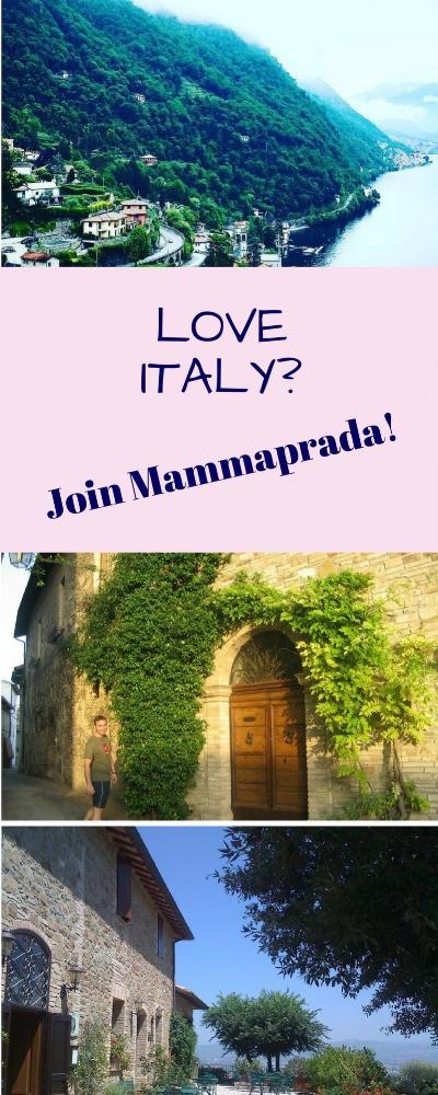 Love Italy.jpg