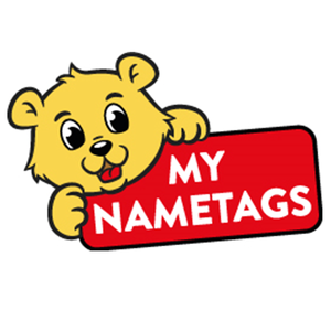 Mammaprada | Italian travel and bilingual parenting blog | Blog partnership | Blog partnerships | Blog collaboration | Blog collaborations | My Nametags