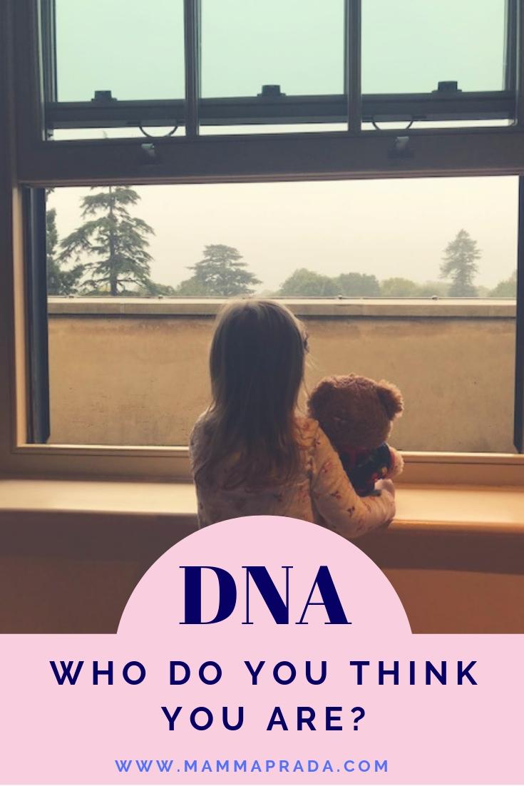Living DNA ancestry.jpg