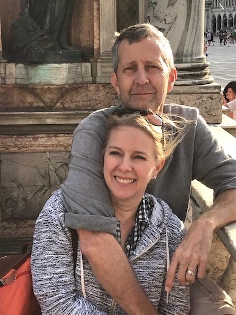 John and me Venice Piazza San Marco.jpeg