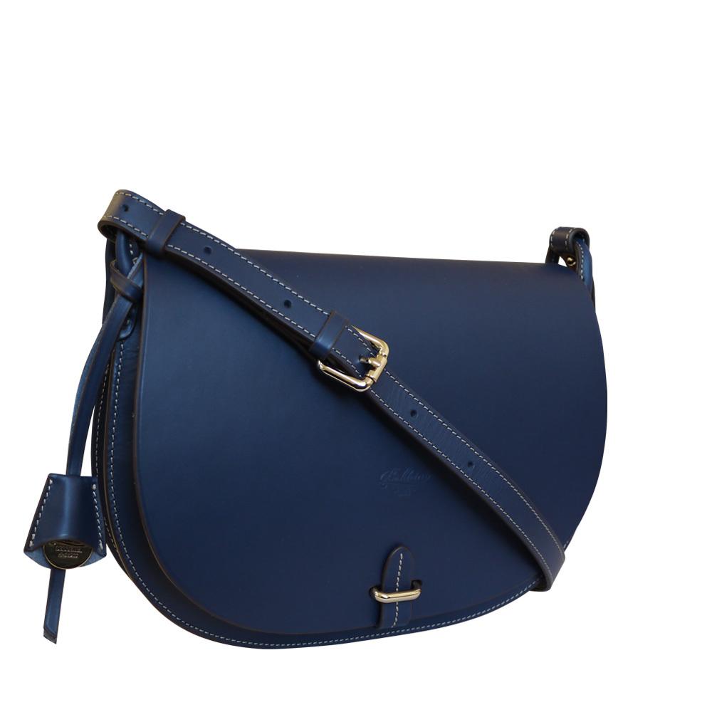 Boldrini_Saddle_Bag_blue_34__04857.1511430187.1280.1280.jpg