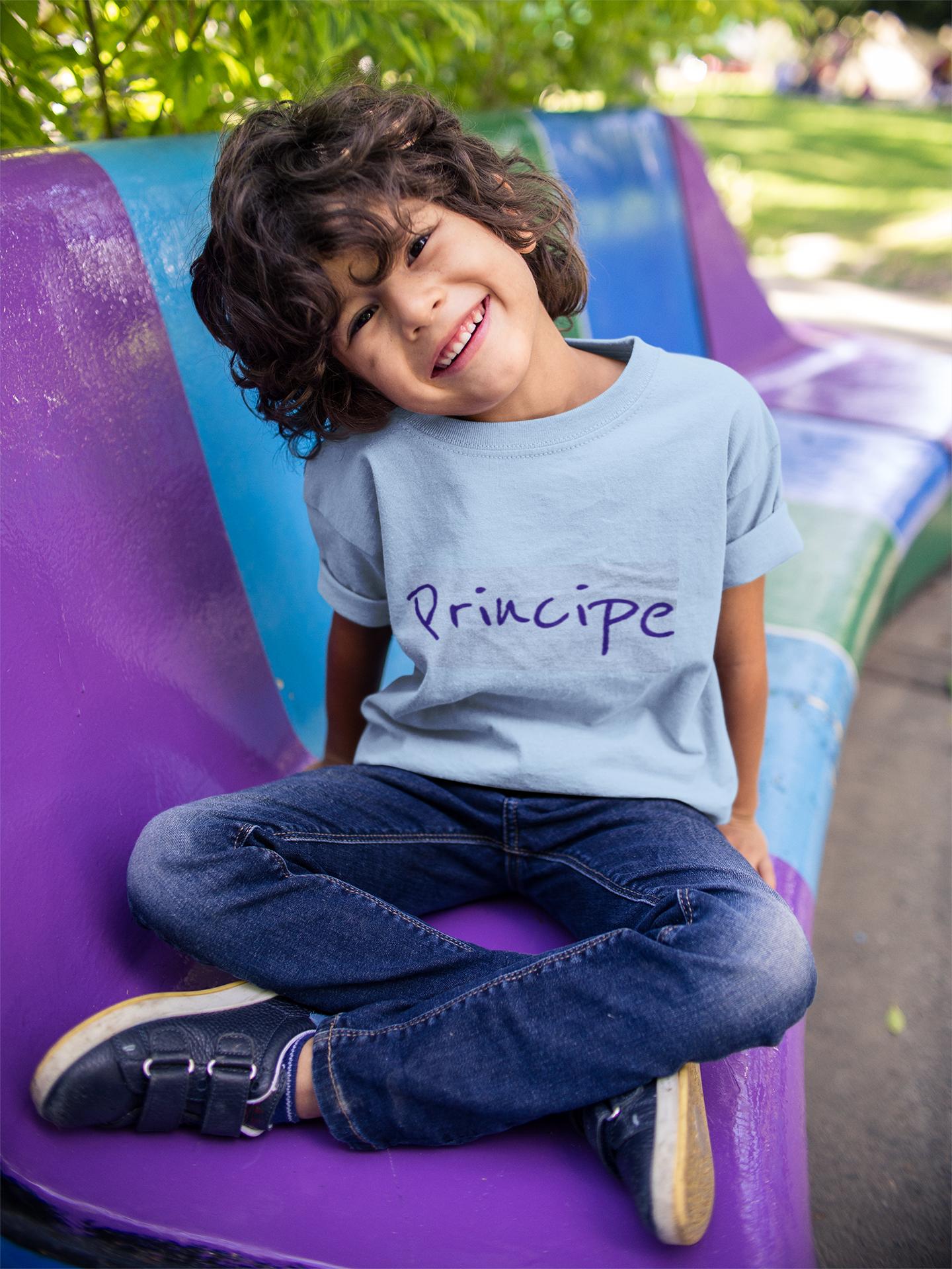 Principe blue.png