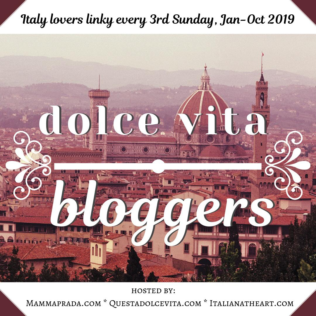 Mammaprada an Italian travel and bilingual parenting blog | #DolceVitaBloggers bloggers who love Italy | iItalian blogger | Italian bloggers | Italy Travel blogger | Italian travel blogger | Italia blogger | Italia bloggers