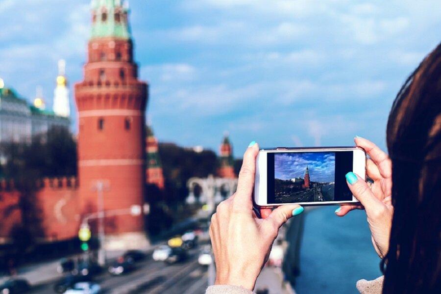 Mammaprada :: How To Take Professional Quality Travel Photos On A Smartphone