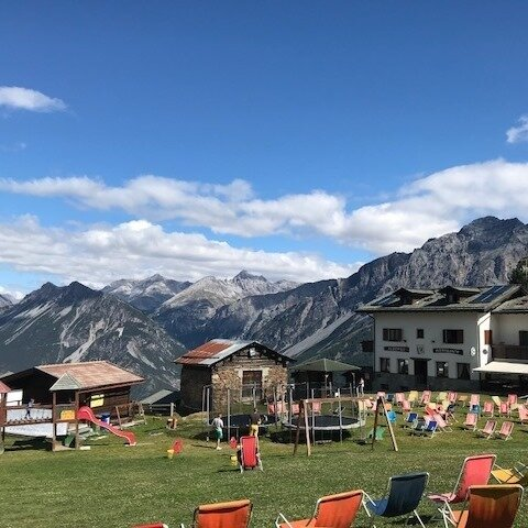 ⛰️BORMIO 2000⛰️ Hoping we make it here in December.... but not sure that's just a dream!   Can you believe we all celebrated this year arriving on 1st Jan 2020!  What are you hoping for in the next 4 months?  