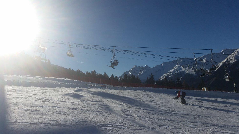 Best+Italian+Ski+Resorts (3).jpg
