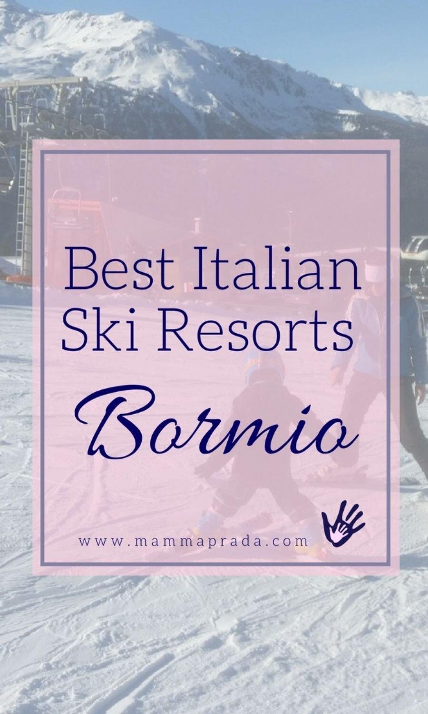 Best+Italian+Ski+Resorts (4).jpg