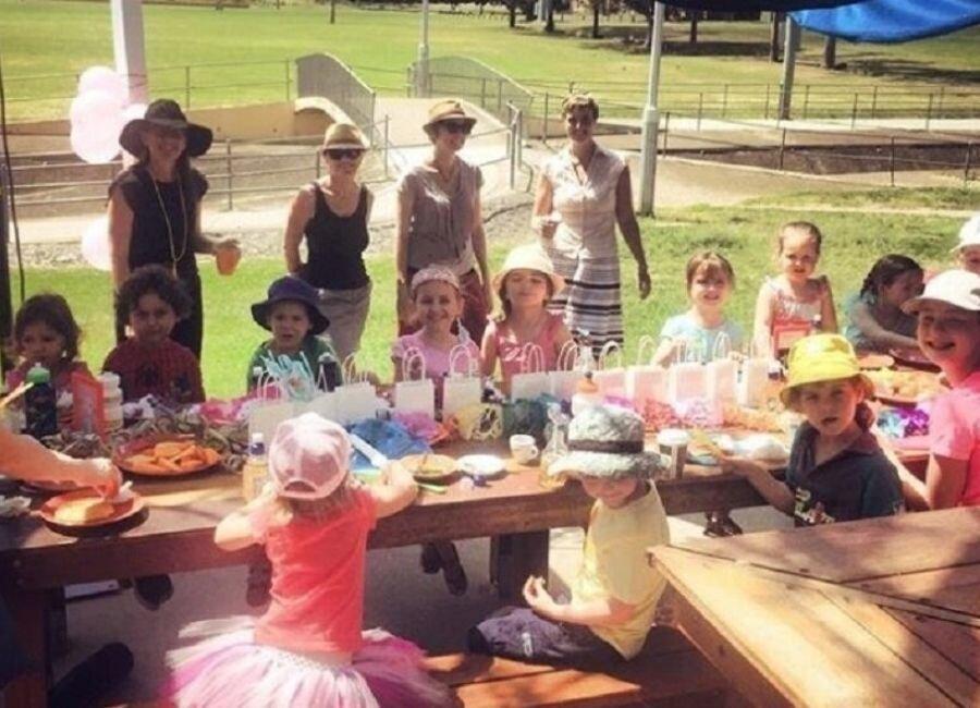 Top+5+Kid+friendly+Cafes+in+Brisbane (3).jpg
