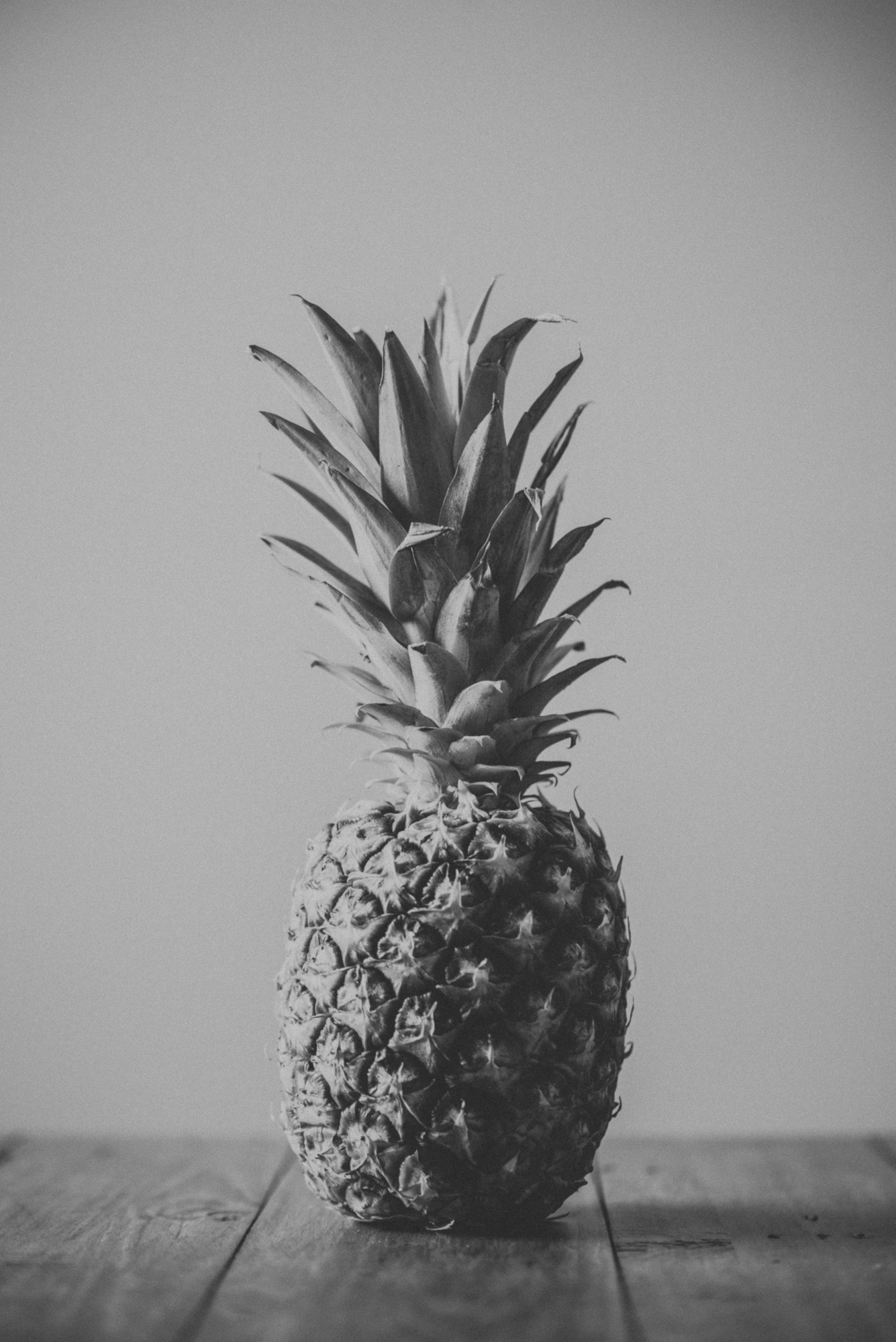 sabrinamayphotography.com,pineapple,blog-5204.jpg