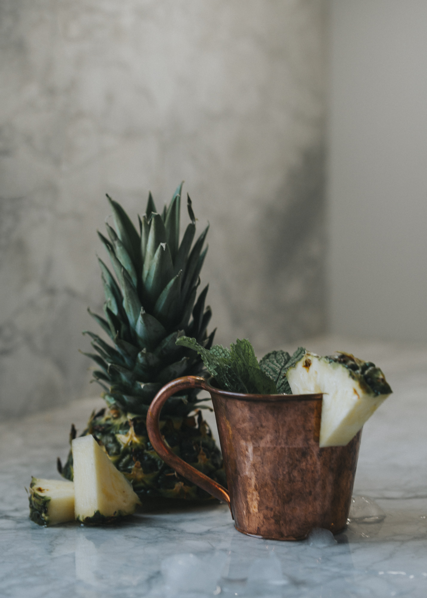 sabrinamayphotography.com,pineapple,blog--2.jpg