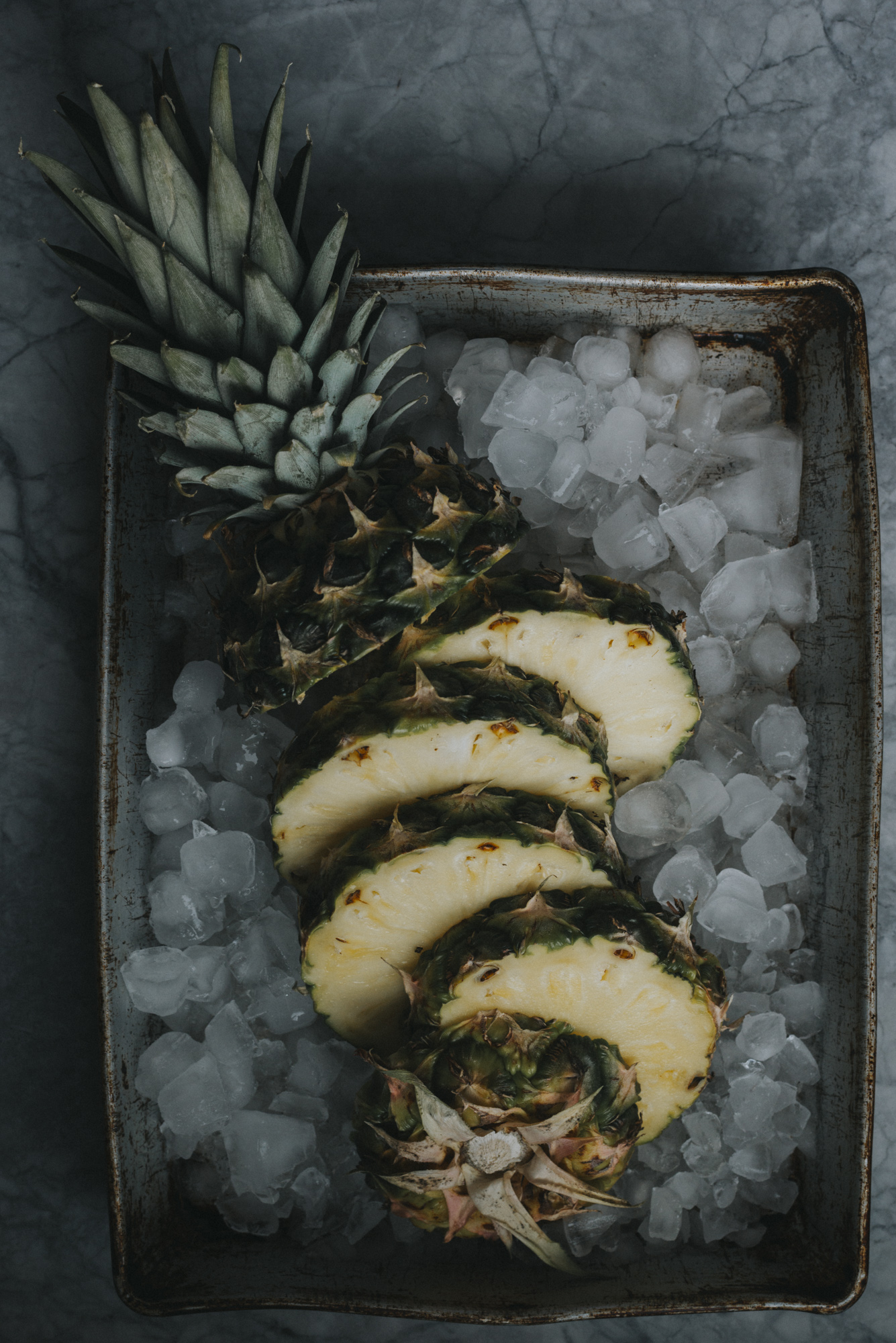 sabrinamayphotography.com,pineapple,blog-4578.jpg