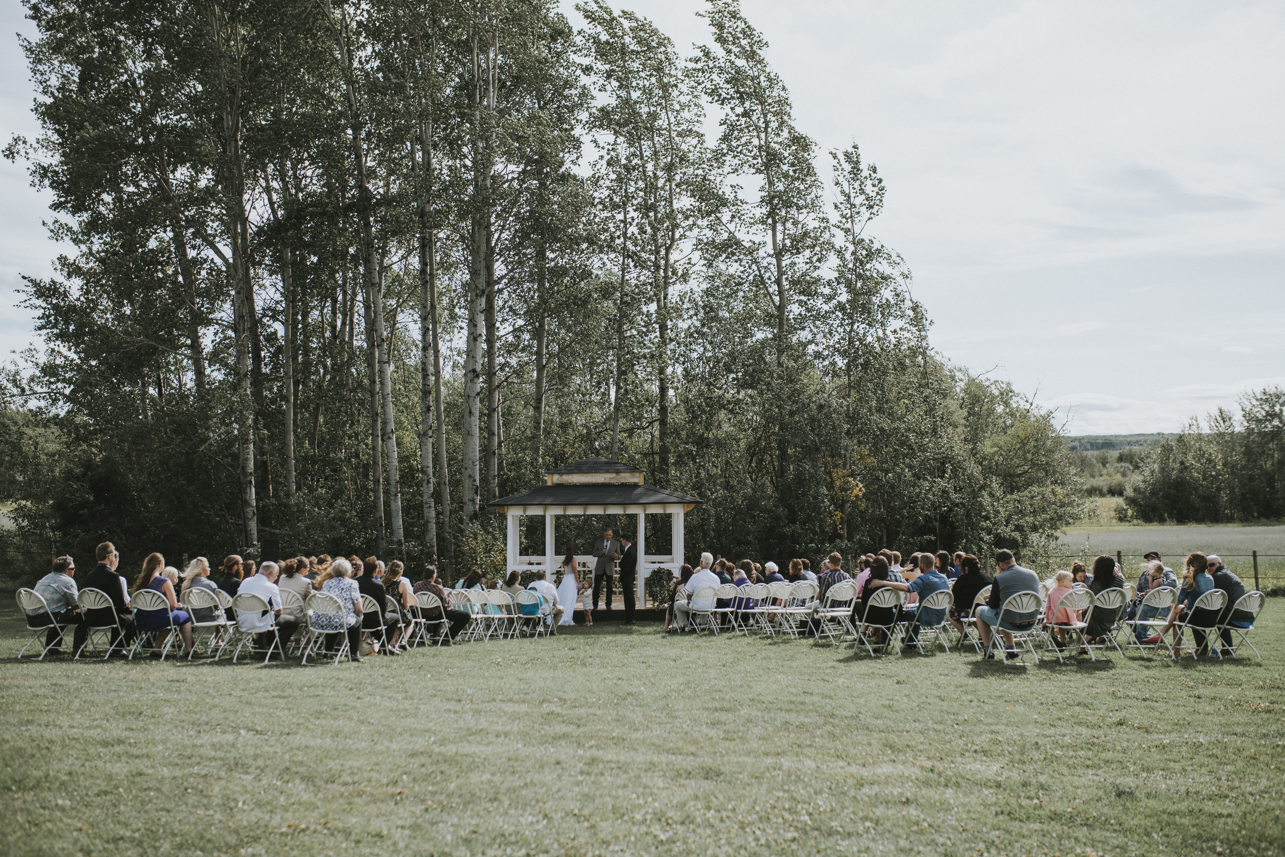 wedding,dawson creek,sabrinamayphotography.jpg