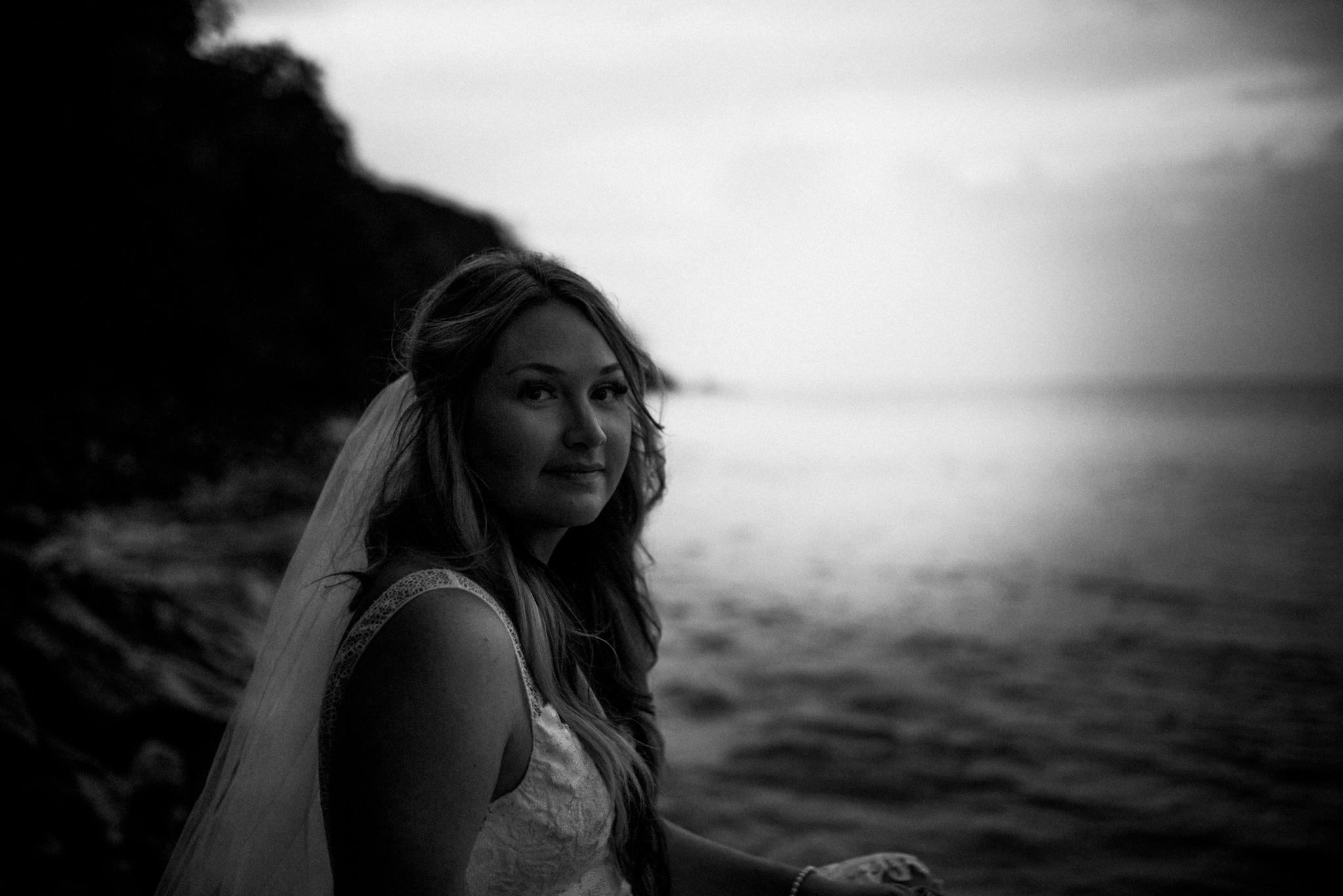 Sabrinamayphotography-dawsoncreekweddingphotographer-18.jpg