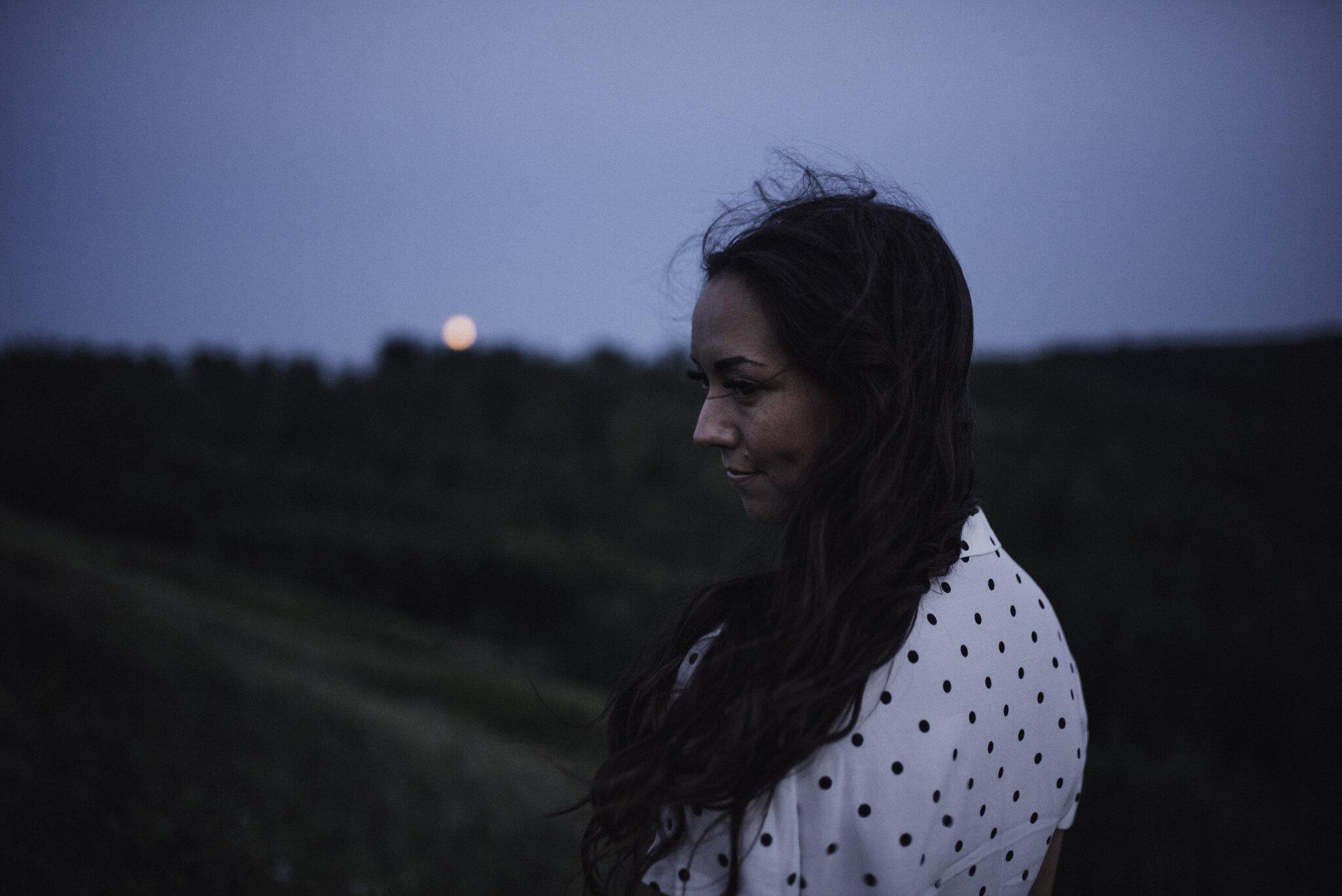 SabrinaMayPhotography-engagement-66.jpg