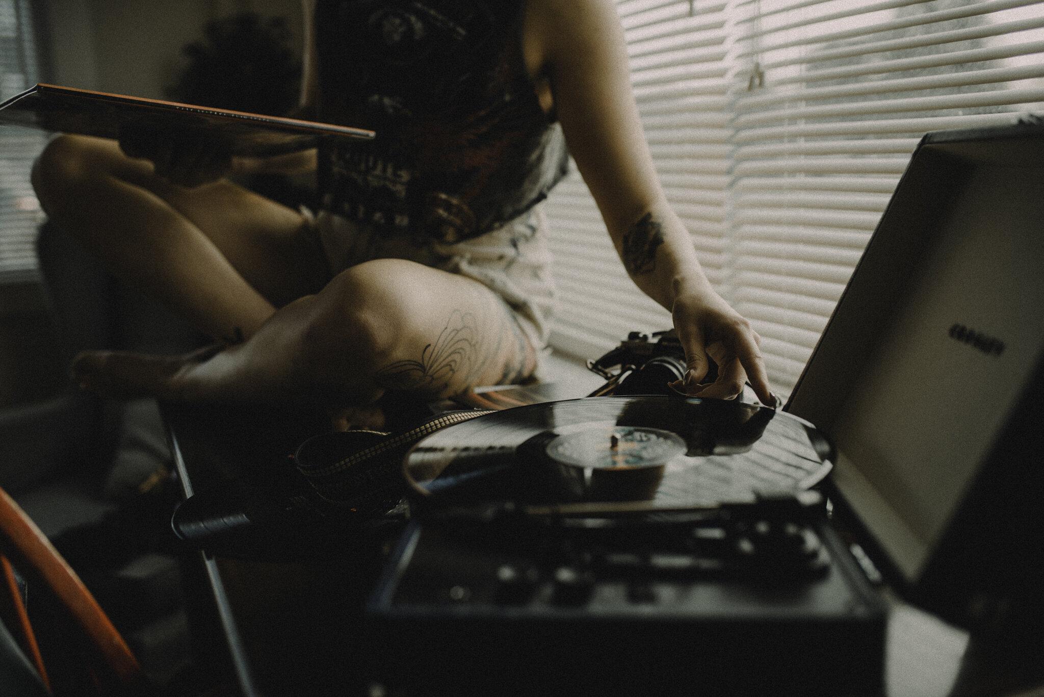 SabrinaMayPhotography-boudoir-5.jpg