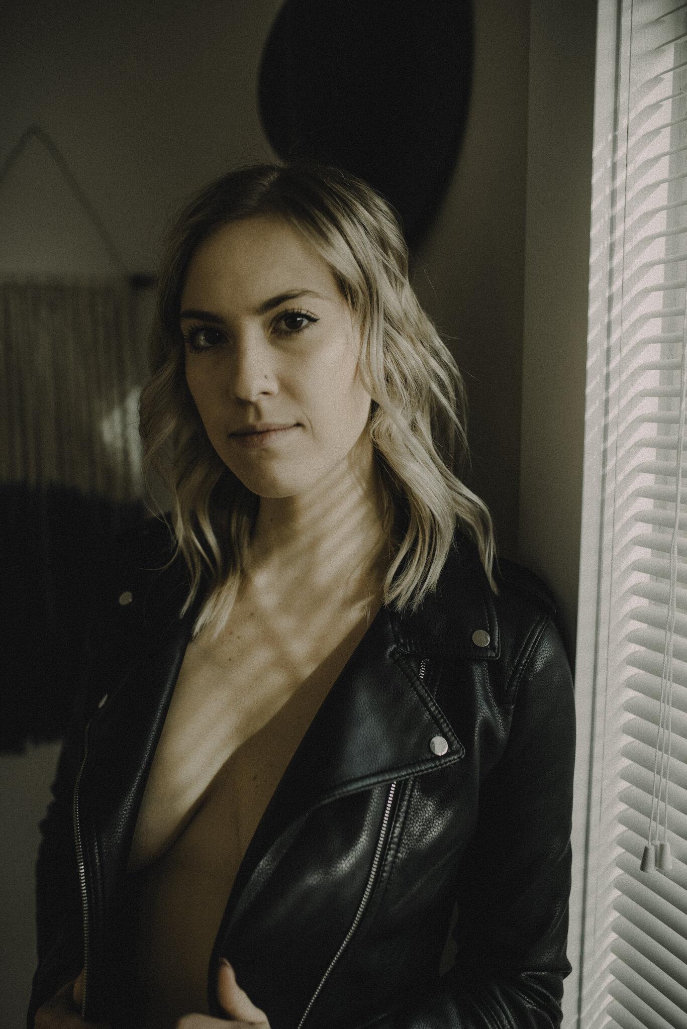 SabrinaMayPhotography-boudoir-7.jpg