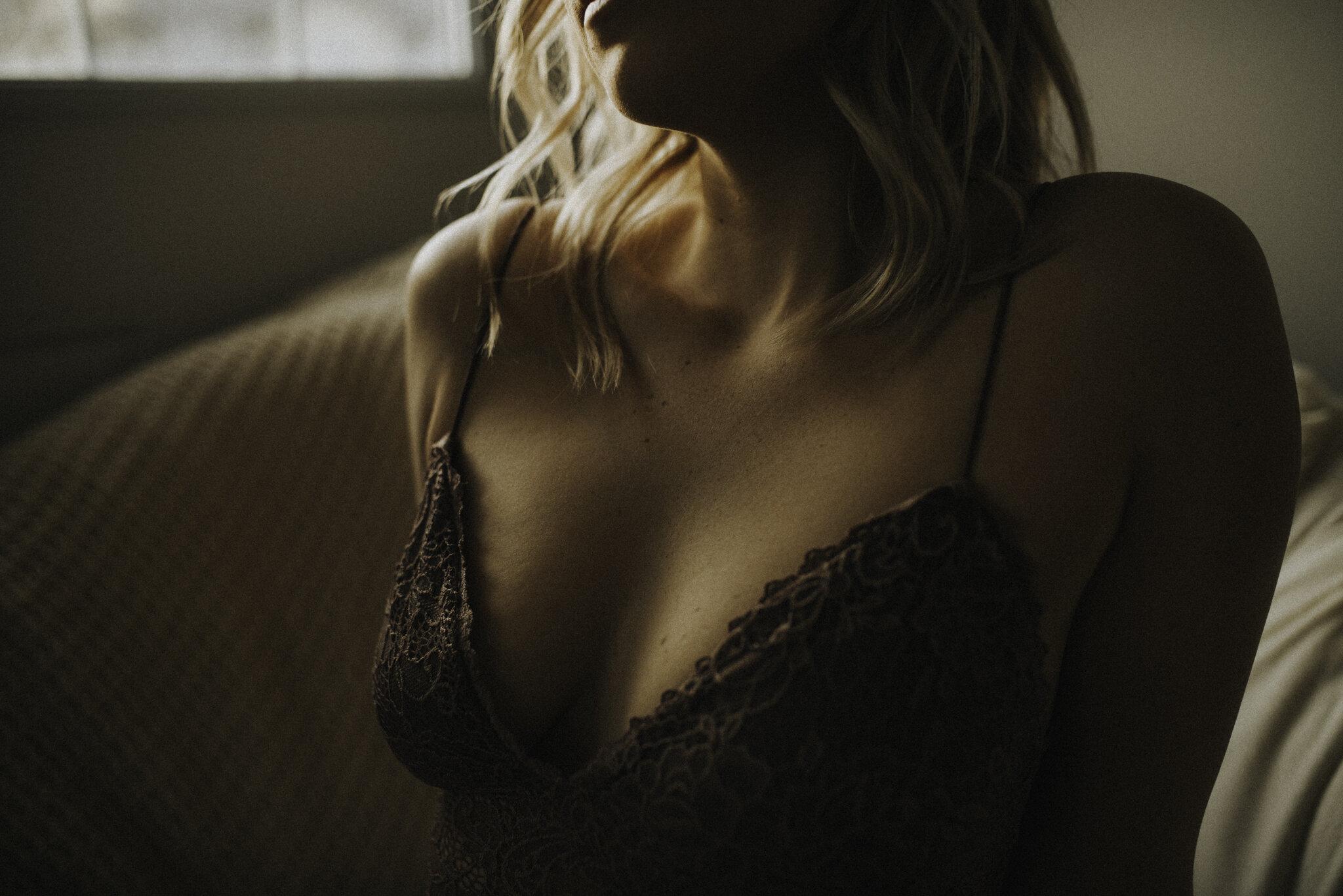 SabrinaMayPhotography-boudoir-20.jpg