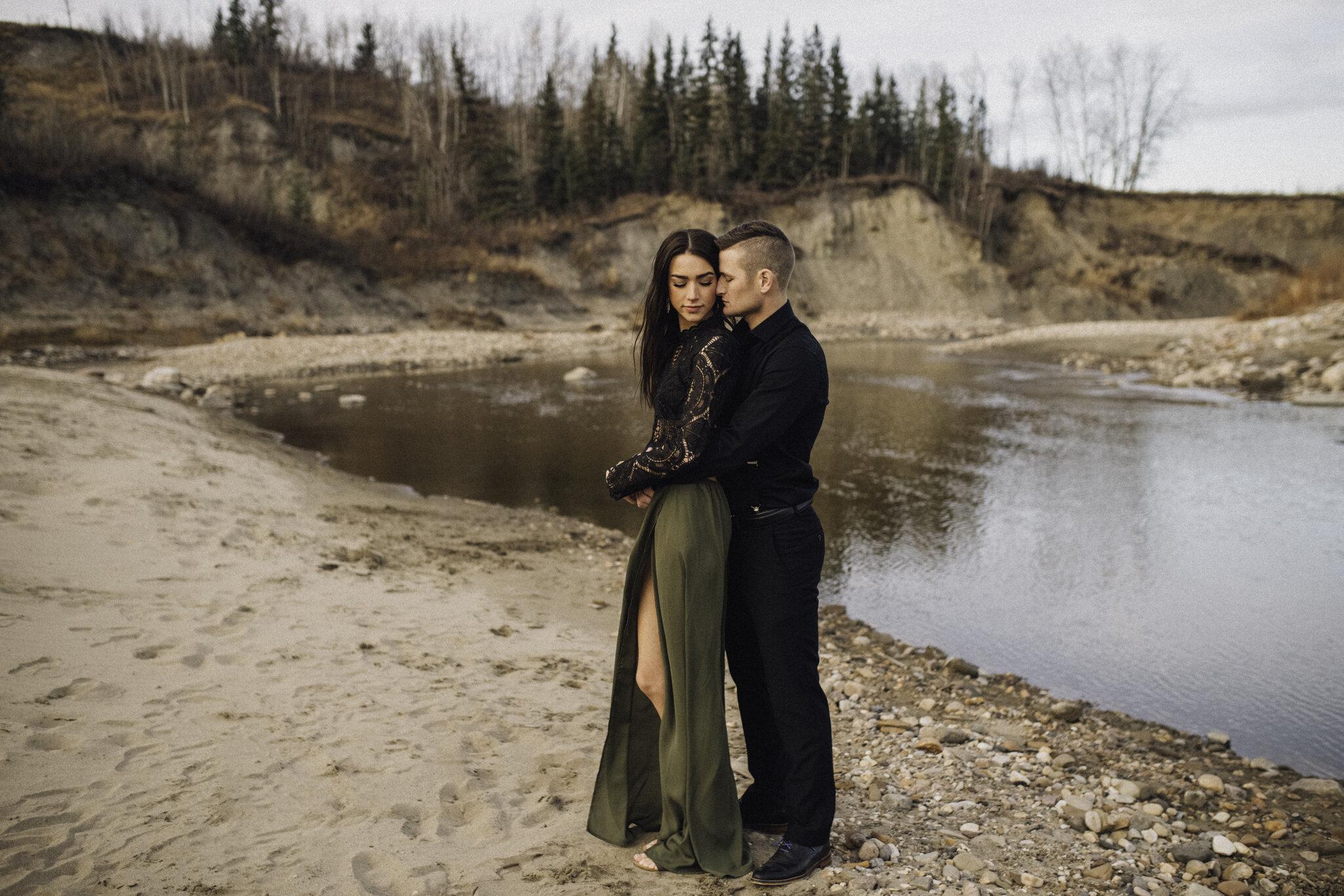 SabrinaMayPhotography-Couples-dawsoncreek-4.jpg