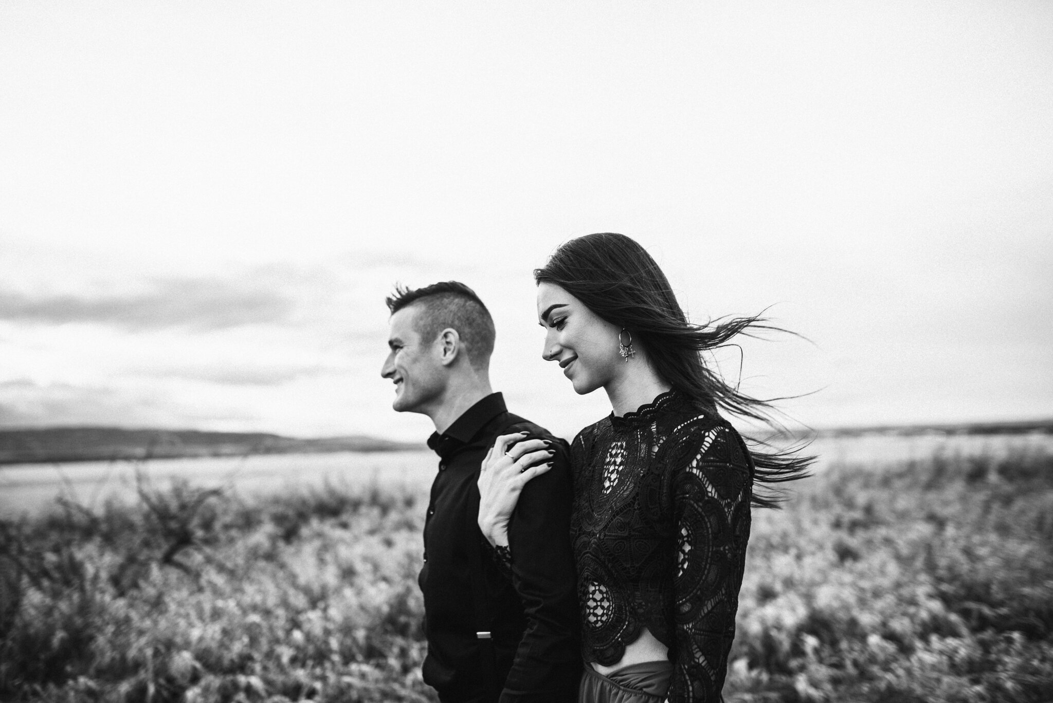 SabrinaMayPhotography-Couples-dawsoncreek-5.jpg