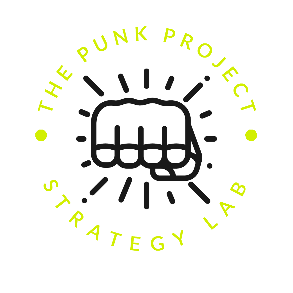 Phase Three: - Tweaker Beaker - make it, launch it, test it.No time for thumb-twiddling or overthinking - we're launching your offers now so we can start getting real feedback and data on how to make them even better before we're done working together.
