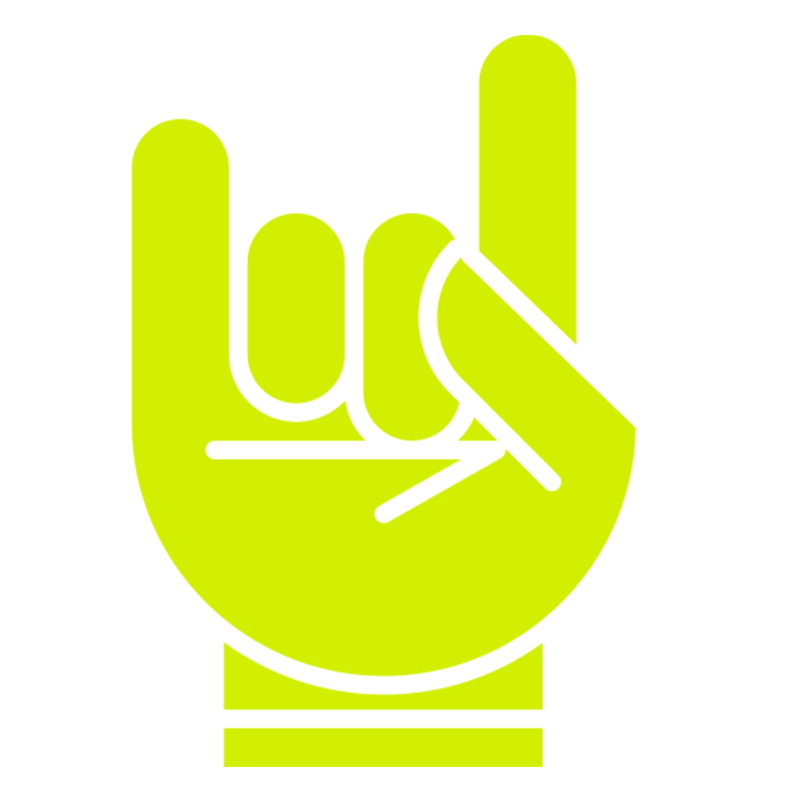 rockonhand-graphic.png
