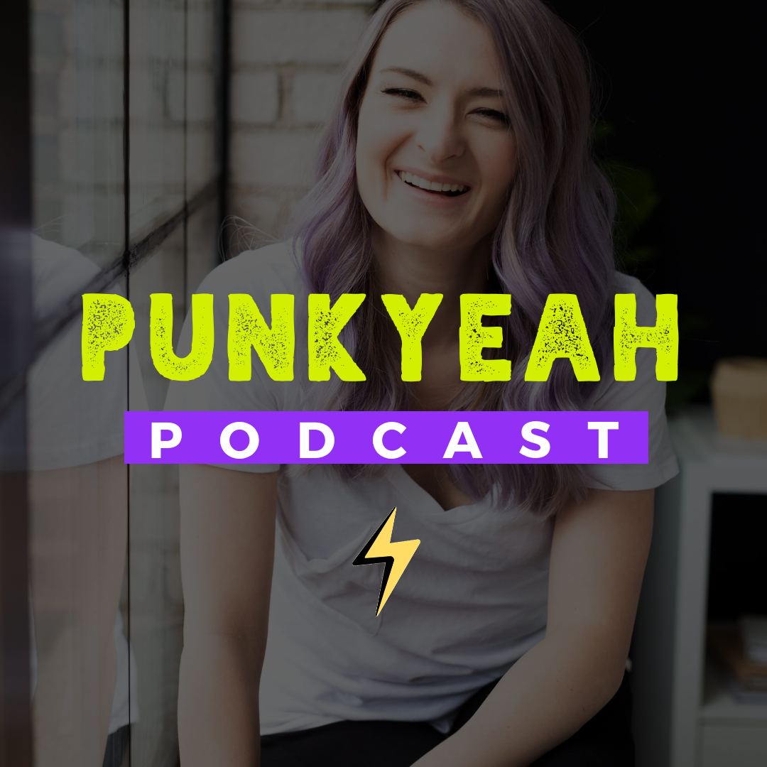 SQUARE Punk Yeah Podcast art (3).png