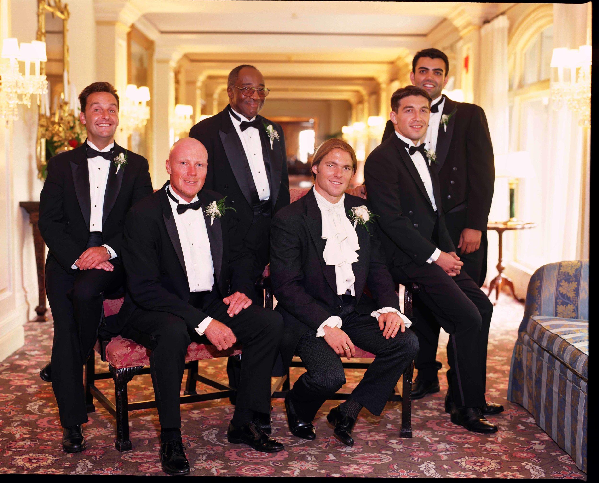 pasadena wedding photographer ritz carlton hotel