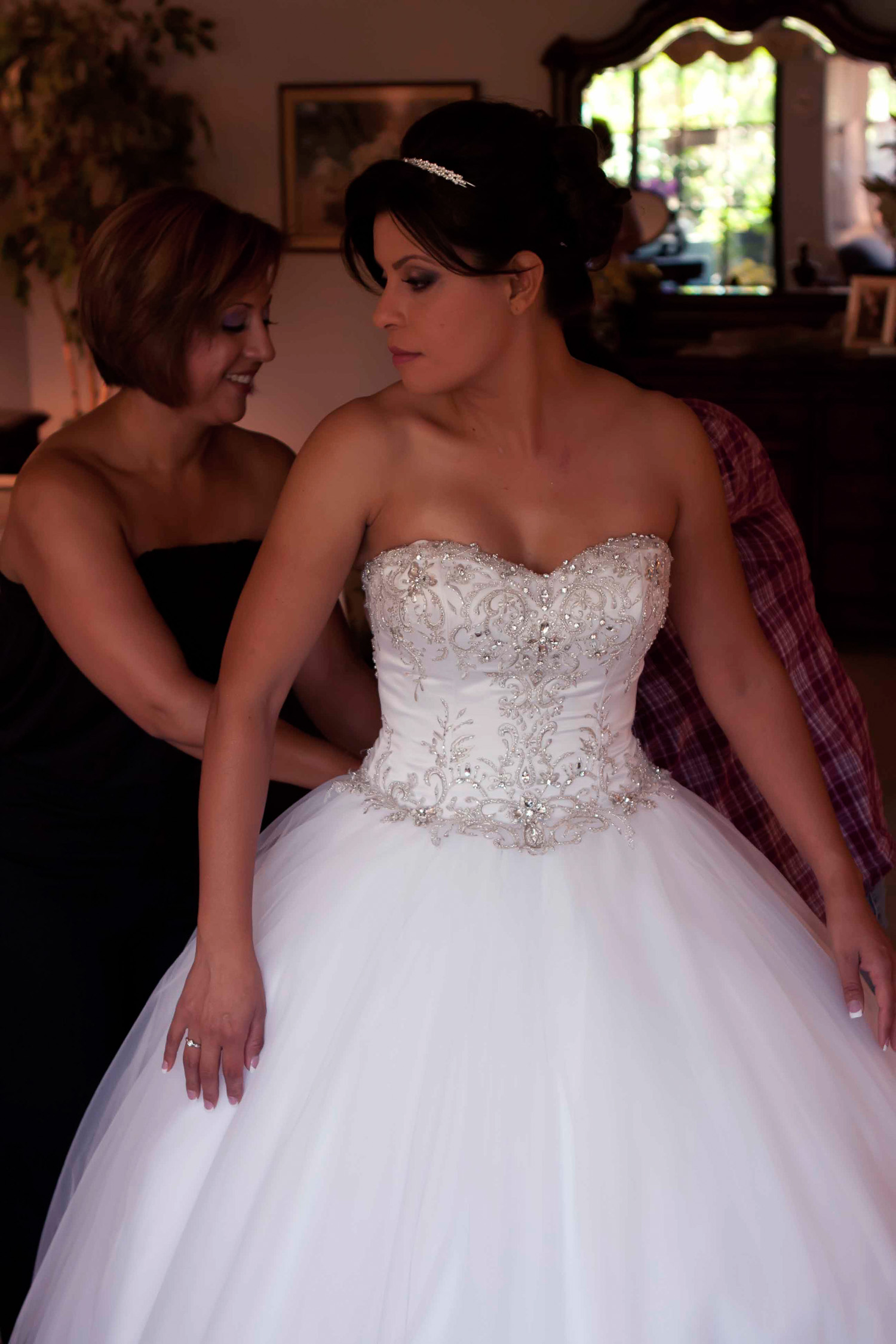 pasadena wedding photographer lindsey scott house