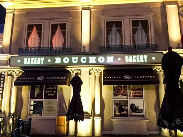 bouchon bakery las vegas.jpg