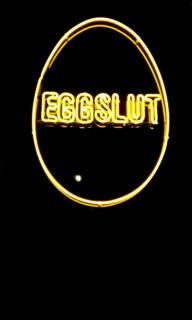 egg slut las vegas.jpg