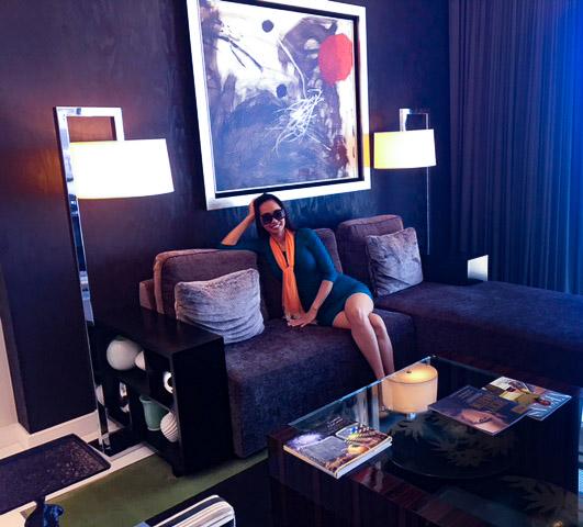 kim_aria_penthouse_suite.jpg