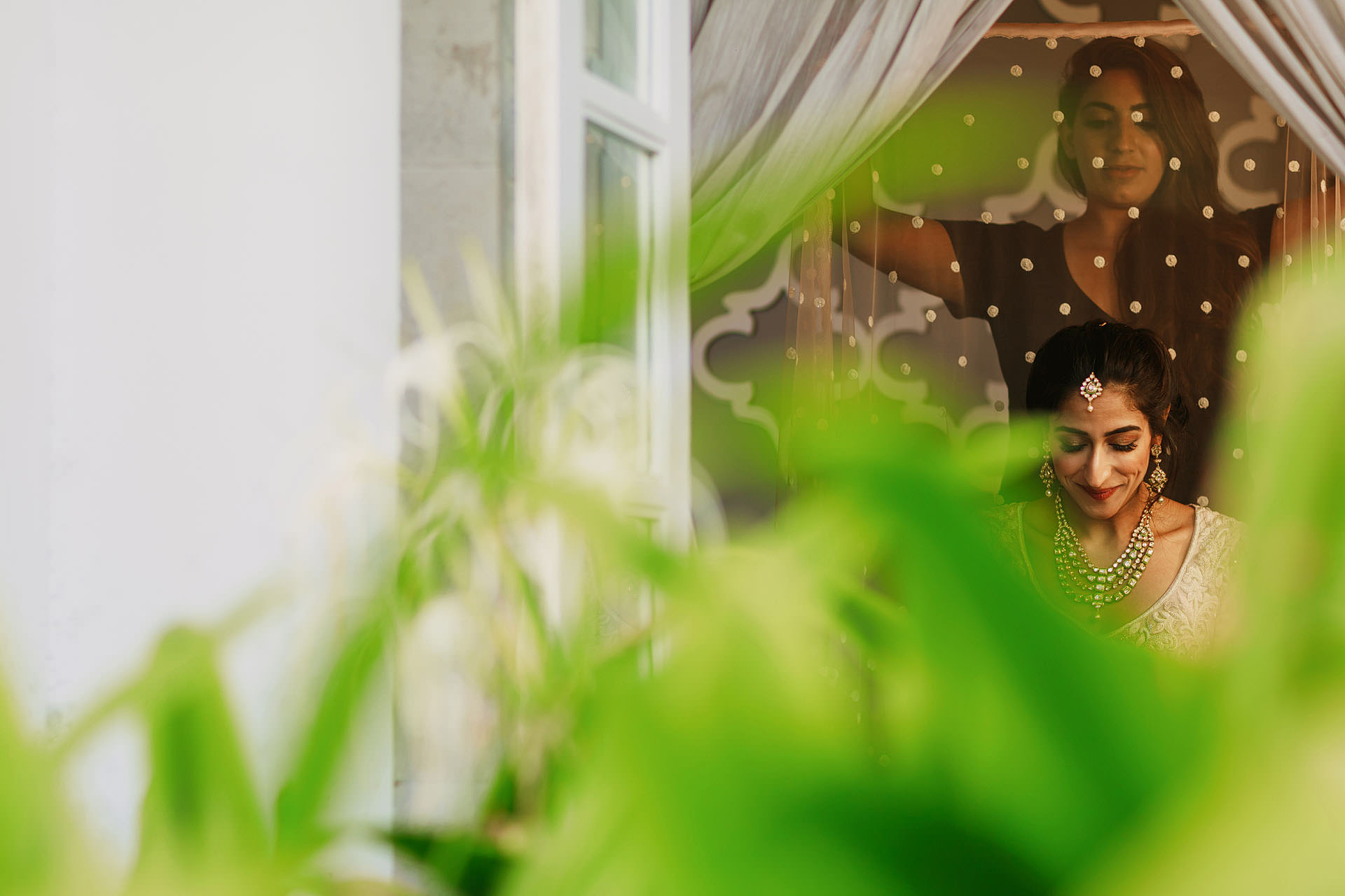 0206-ayana-resort-bali-wedding-photographer.jpg