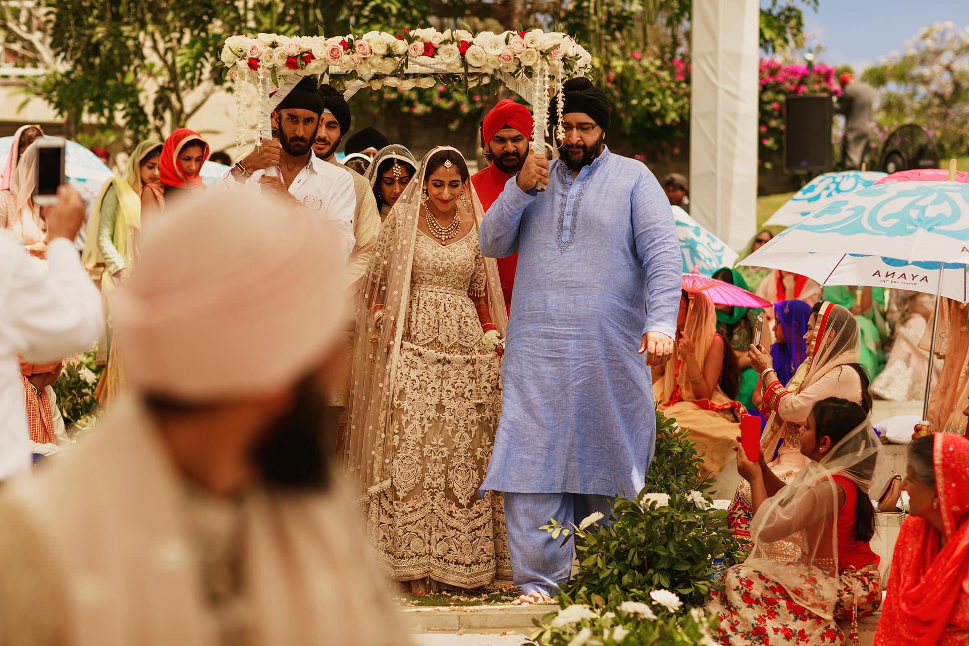 0227-sikh-wedding-bali-photography.jpg