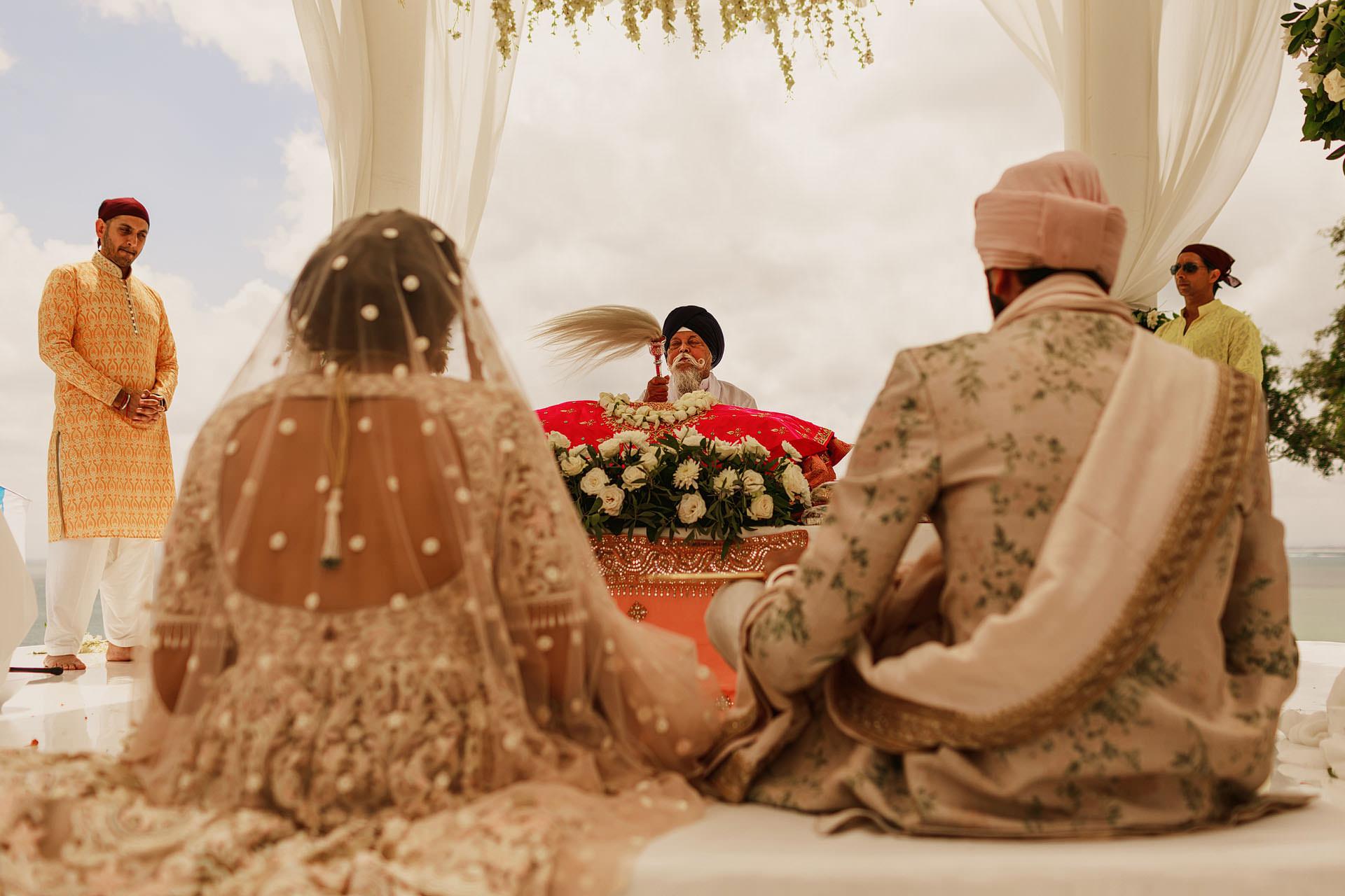 0231-wedding-ceremony-bali-indonesia.jpg