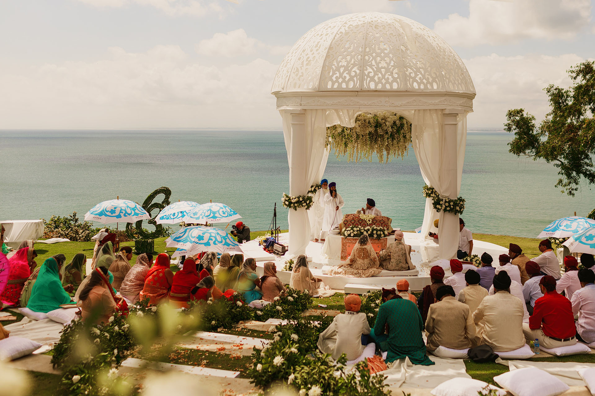 0244-ayana-wedding-ceremony-bali.jpg