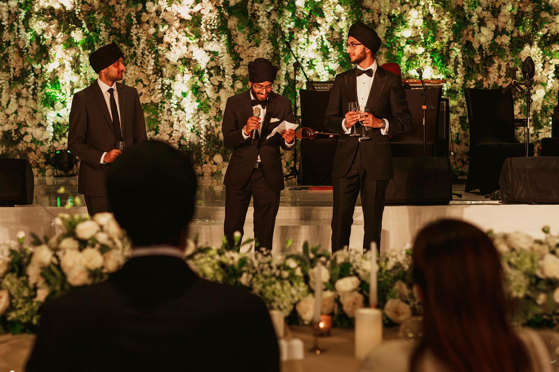 0258-wedding-photography-sofitel-nusa-dua-bali.jpg