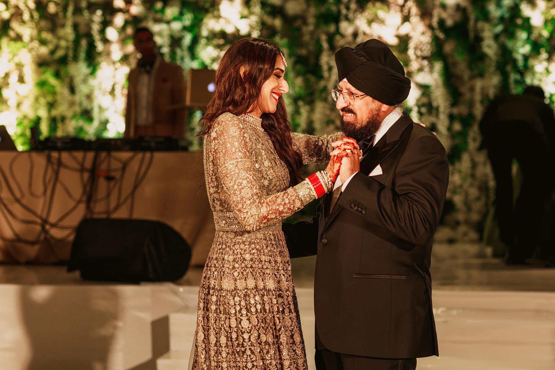 0261-wedding-photographer-sofitel-nusa-dua-bali.jpg